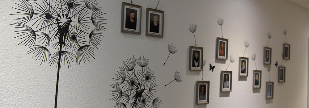 Praxis Bildergalerie